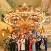 3* Rusutsu Resort Hotel