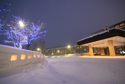 4* Niseko Northern Resort