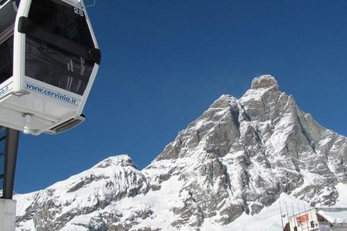 Cervinia-Italy-Gondola-HPP.jpg
