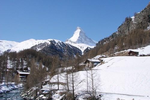 Cervinia-Italy-Matterhorn-View.jpg