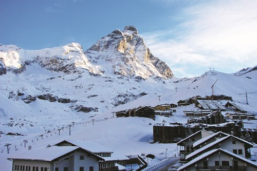 Cervinia-Italy-Town-and-Mountain.jpg