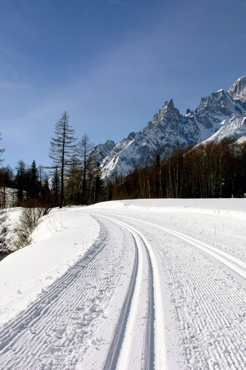 Courmayeur-italy-cross-country.jpg