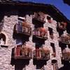 3* Hotel Dolonne