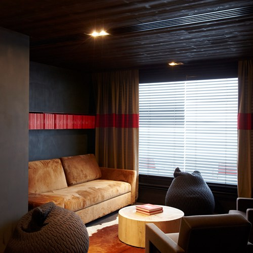 Le-Val-Thorens-Hotel-France-hotel-lounge