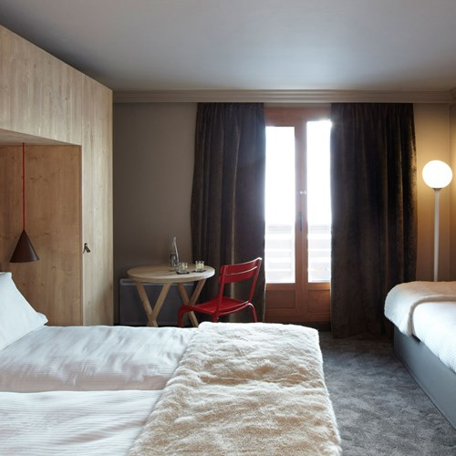Hotel-Le-Val-Thorens-France-triple-room