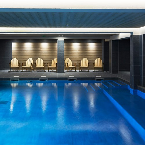 Hotel-Fitz-Roy-Val-Thorens-indoor-swimming-pool