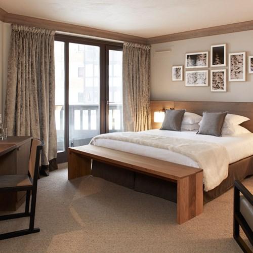 Hotel-Fitz-Roy-Val-Thorens-double-room