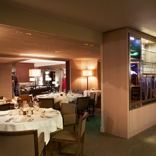Hotel-Fitz-Roy-Val-Thorens-restaurant