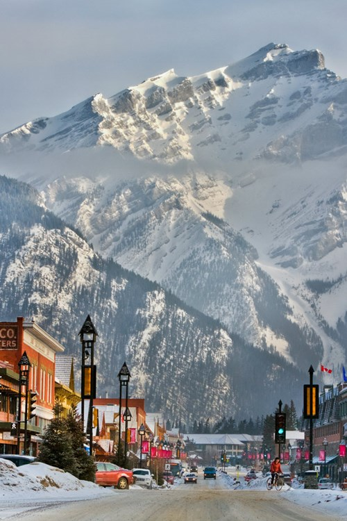 Banff-Avenue-Canada-Paul-Zizka.jpg