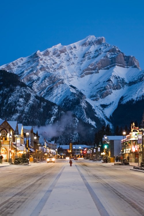 Banff-Avenue-Dusk-Paul-Zizka.jpg