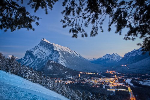 Banff-Canada-Dusk-Paul-Zizka.jpg