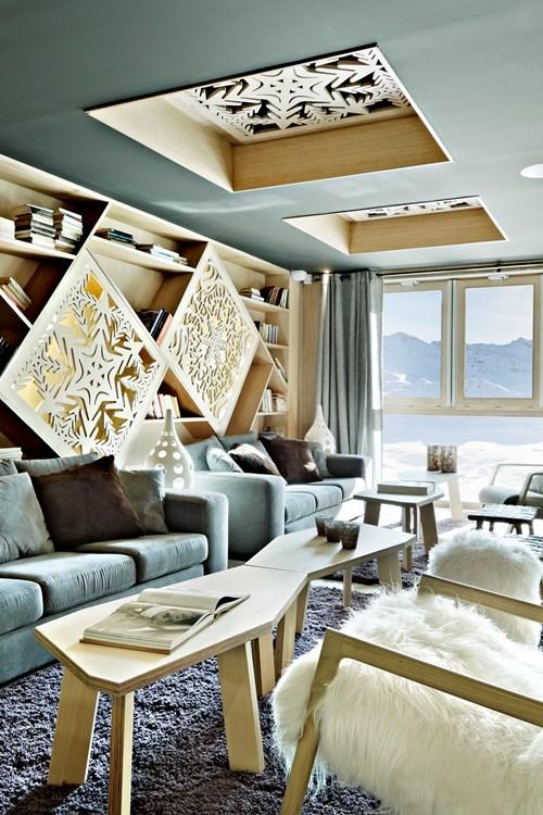 Hotel-Altapura-Val-Thorens-lounge-area