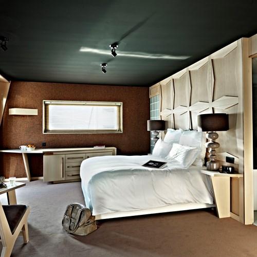 Hotel-Altapura-Val-Thorens-double-room