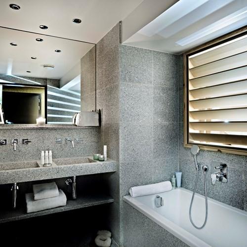 Hotel-Altapura-Val-Thorens-bathroom