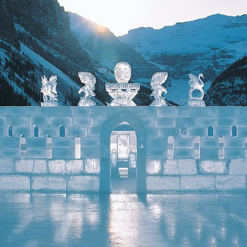 Fairmont-Chateau-Lake-Louise-Ice-Castle.jpg