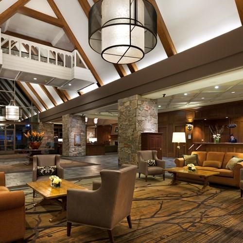 Fairmont-Chateau-Whistler-lobby.JPG