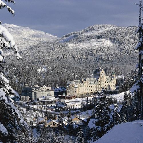 Fairmont-Chateau-Whistler-exterior.jpg