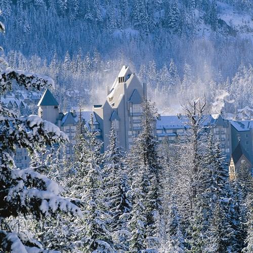 Fairmont-Chateau-Whistler-Exterior-Snowy.JPG
