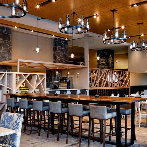 Westin-Whistler-Grill-and-Vine.jpg