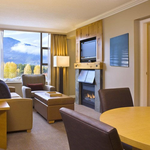 Westin-Whistler-One-Bed-Suite.jpg