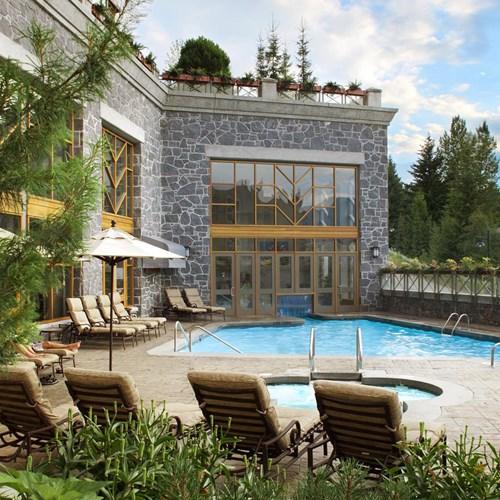 Westin-Whistler-pool.jpg
