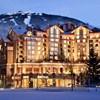 5* The Westin Resort & Spa