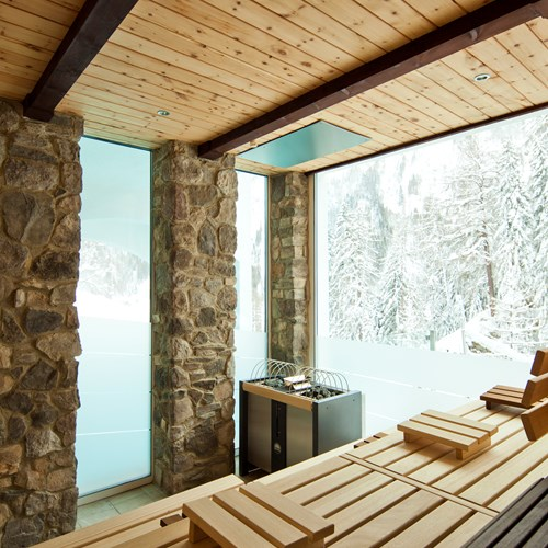 Mooser-Hotel-St-Anton-Soft-Sauna-2.jpg
