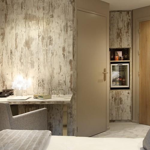hotel tremplin meribel-esprit room