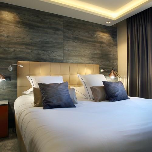 hotel tremplin meribel-third floor room