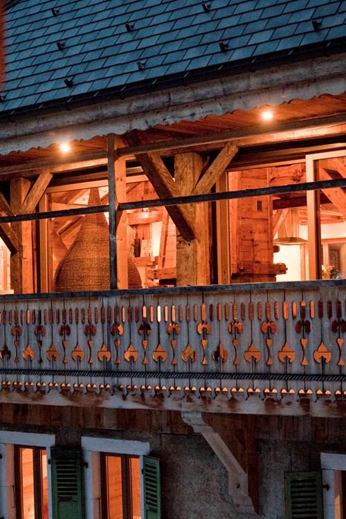 The-Retreat-Chalet-Morzine-Balcony.jpg