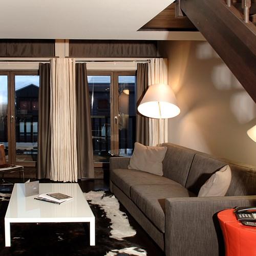 Duplex-suite-at-Hotel-Avenue-Lodge-Val-d-Isere
