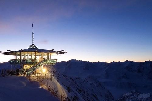 Obergurgl-Top-Mountain-Star