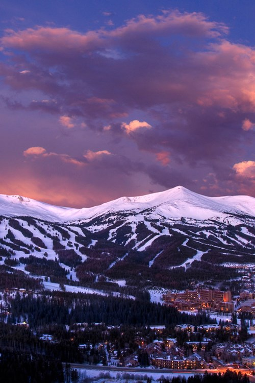 breckenridge-usa-sunset.jpg