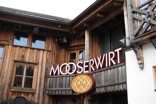 st anton mooserwirt