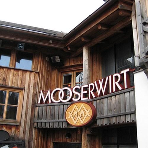 St-Anton-mooserwirt