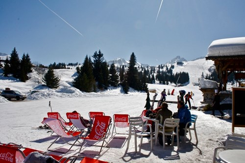 Courchevel-Ski-Resort-France (36).JPG
