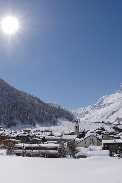 Val-d'Isere-France-Ski-Resort (14).jpg