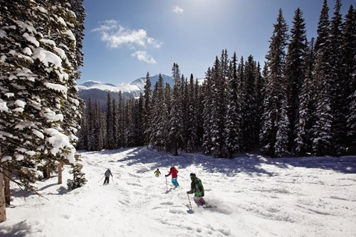 Winter Park-USA-sunshine-skiing.jpg
