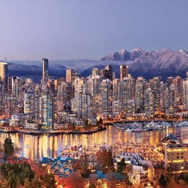Amazing Vancouver Panoramic4.jpg