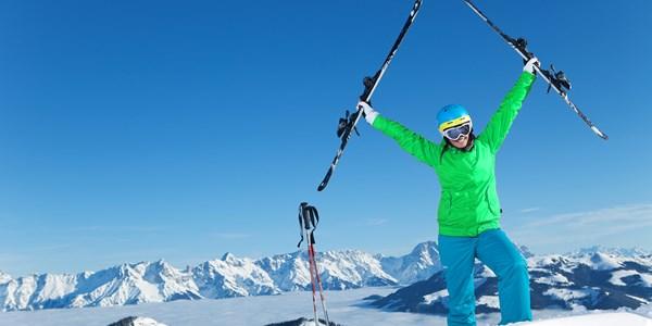 A Guide To Late-Season Ski Breaks
