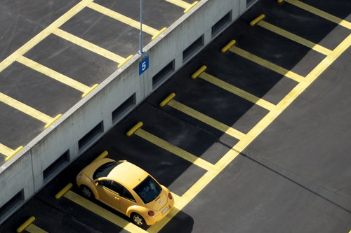 yellow-parking.jpg