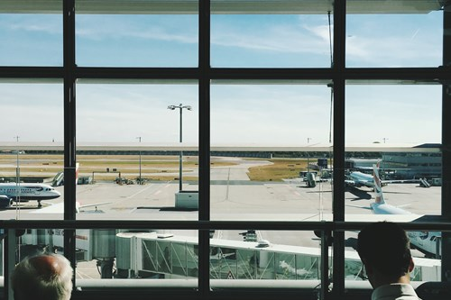airport-seats.jpg