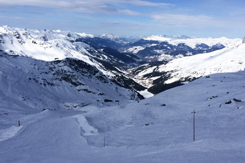 Courchevel-Suisse-piste.png