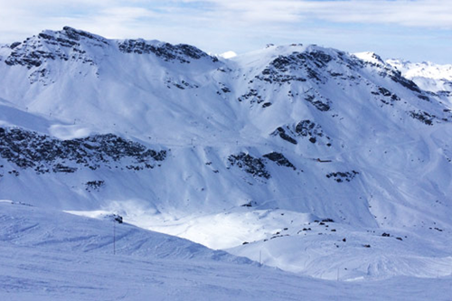 Courchevel-piste.png