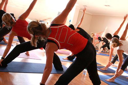 Aspen-yoga.png