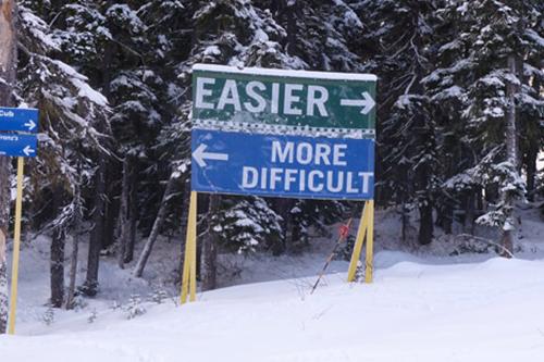 Canada-ski-signs-dummies.png