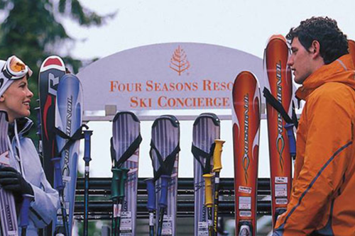 Four-Seasons-Whistler-Ski-Concierge.png