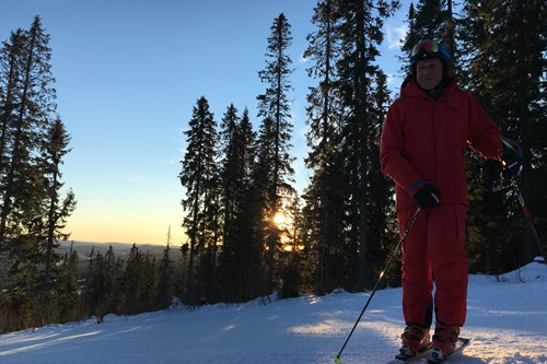 Trysil-Dec-2015-Anita-Turistsenter-Toni-Konnig.JPG