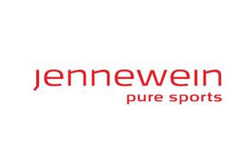 Jennewein-logo-700x480.jpg