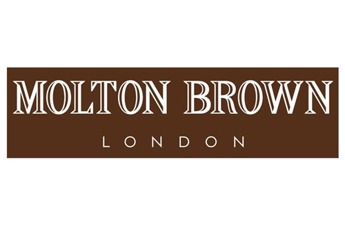 Molton-Brown-logo-700x480.jpg
